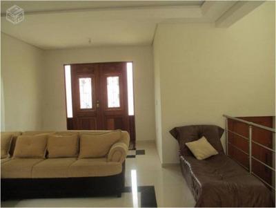 Casas Em Condomínio À Venda Em Itupeva/sp - Compre O Seu Casas Em Condomínio Aqui! - 1178704