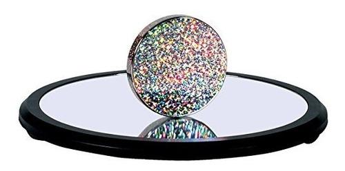Disco De Toysmith Euler