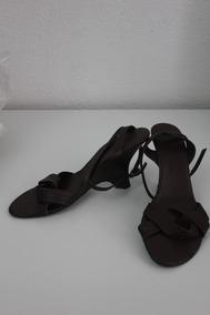 b994733d Zapatos Zara Numero 38 - Zapatos en Mercado Libre México