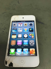 Ipod Touch 4 Ger