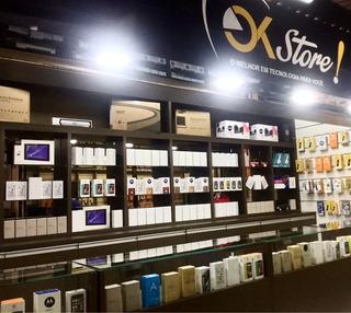 iPhone 6 Plus 64gb Space/gold