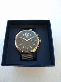 Relógio Tommy Hilfiger (ref. 1791466) Original Usa