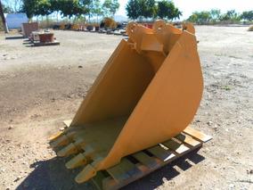 Bote O Cucharon De 24 Pulgadas Para Case 680