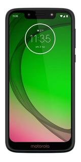 Motorola G7 Play 32 Gb Azul Deep Índigo