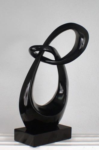 Imagen 1 de 1 de Escultura, Efigie
