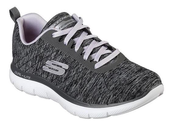 Zapatilla Skechers Flex Appeal 2.0