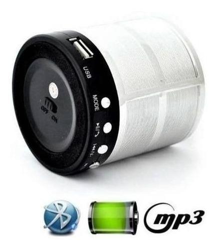 Mini Caixa Som Pc Notebok Celular Bluetooth Sd Xperia Galaxy