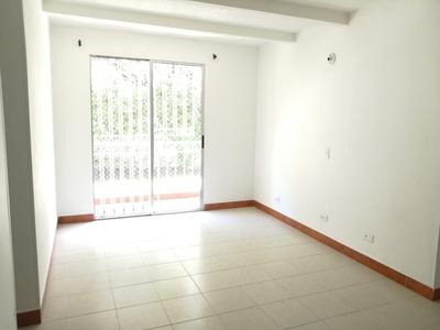 Apartamento En Arriendo Primavera 622-11755