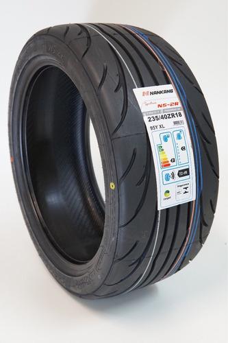 semi slick pneu nankang slicks tyres pista r888 melhor caracteristicas booklet