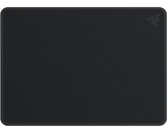 Mousepad Razer Invicta Gunmetal Dual-sided Gamer Novo