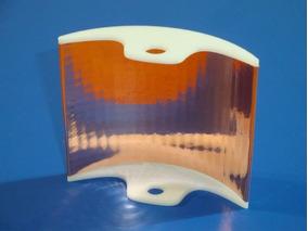 Defletor Amplificador De Sinal Dji Phantom 3 Standard