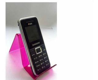Lote 2 Samsung 1182 Seminovos 2 Chips