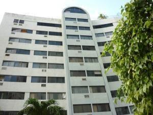 Apartamento Alquiler Codflex 20-2766 Andrea Garces