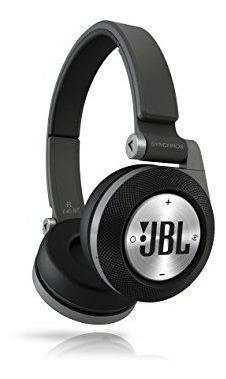 Fone Jbl E40bt Bluetooth On-ear Headphones