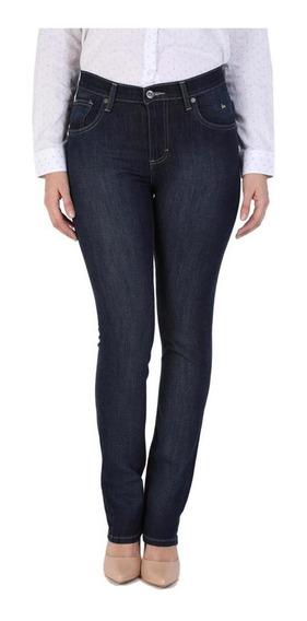 Jeans Casual Lee Slim Fit R56