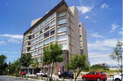 (crm-559-576) Penthouse En Venta, Boulevard Forjadores