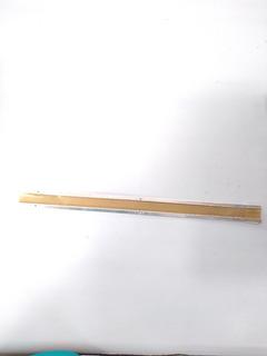 Teflon Selamult Tradicional Seladora R Baião 400mm 3 Furos