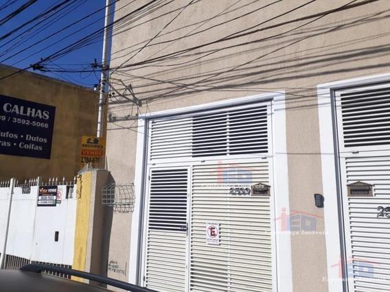 Ref.: 1503 - Salão Em Osasco Para Aluguel - L1503