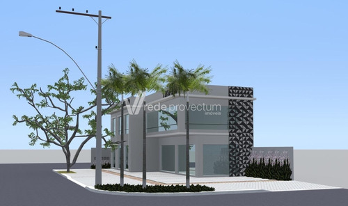 Imagem 1 de 8 de Sala Para Aluguel Em Fundação Da Casa Popular - Sa289709