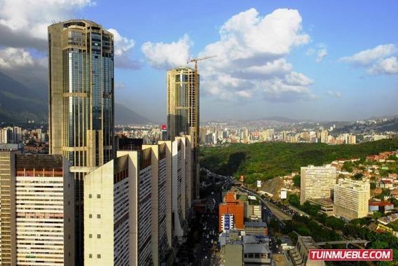 Apartamentos En Venta Mb Asrs 05 Mls #19-11487 - 04143139622