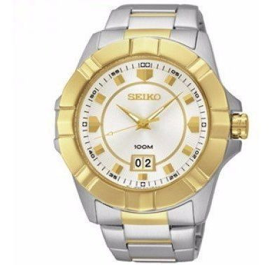 Relógio Seiko Sur134b1 S2sk
