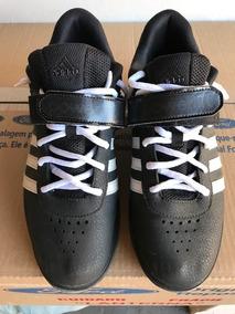 Tênis adidas Powerlift - Tamanho 42