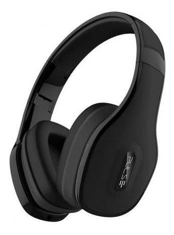 Fone Headphone Pulse P2 Multilaser Ph147