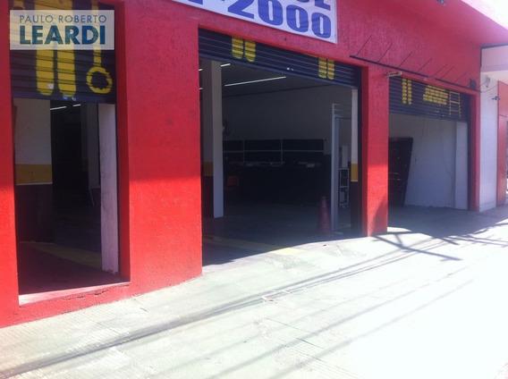 Prédio Vila Formosa - São Paulo - Ref: 573607