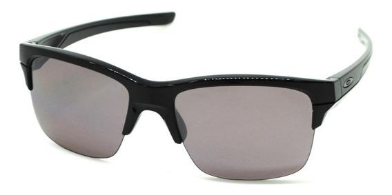 Óculos Oakley Thinlink Polarizado Prizm Oo9316-08 Original