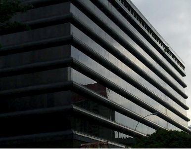 Oficina En Venta Angelica Guzman Mls #19-20309