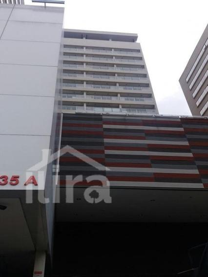 Ref.: 2334 - Sala Em Osasco Para Aluguel - L2334