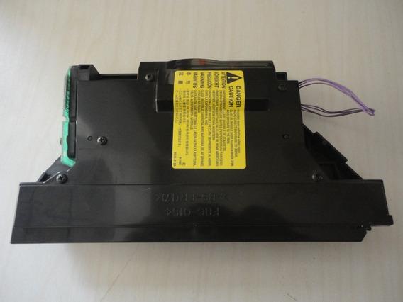 Unidad Laser Fotocopiadora Canon 1310