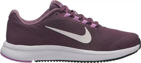 Tênis Runallday Nike
