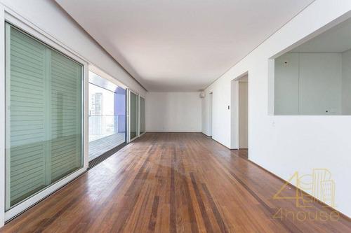 Edifício Triplo - Rua Nova Cidade, 147, Vila Olímpia. Apartamento À Venda, 95 M², 1 Suíte, Lazer E 2 Vagas. Loft Com Vista Para A Avenida Faria Lima - Ap2835