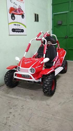 Mini Buggy Super Buggy Cross, Martelos Buggys !!!