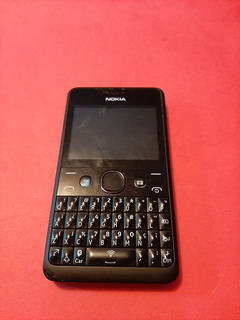 Nokia 210.5 Telcel