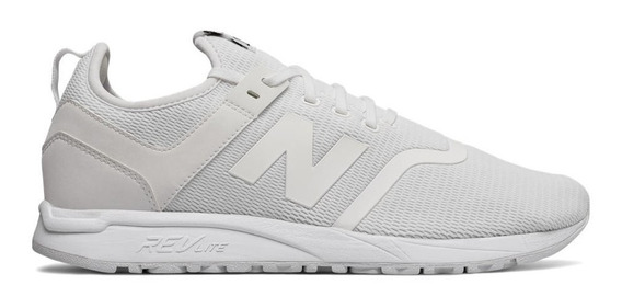 Zapatillas New Balance Mrl247dd