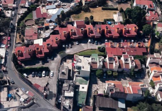 Se Vende Casa De Remate Bancario Col. Pueblo Nuevo Bajo