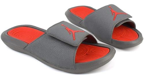 Sandalias Jordan Chanclas Nike 100% Originales Basketball