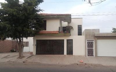 Excelente Casa En Venta!!!!! Aprovecha....
