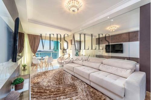 Apartamento No Villa Serena  - 0000062