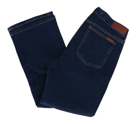 Calça Feminina Tassa, Jeans Boot Cut Flare Feminino 3031.3