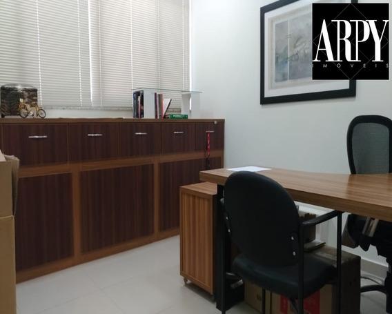 Euroville Office - Sa00008 - 33588796