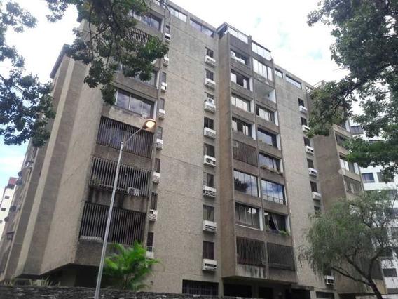 Gheizel Lugo Vende Apartamento En Prebo Sda-501