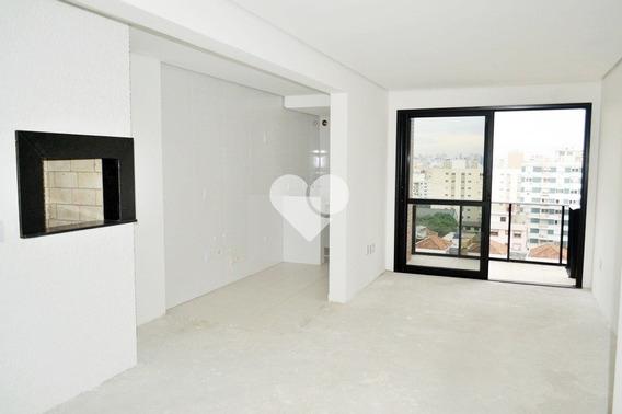 Apartamento - Santana - Ref: 5555 - V-225581