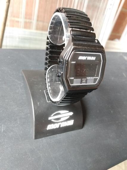 Relógio Mormaii Mojh02aw