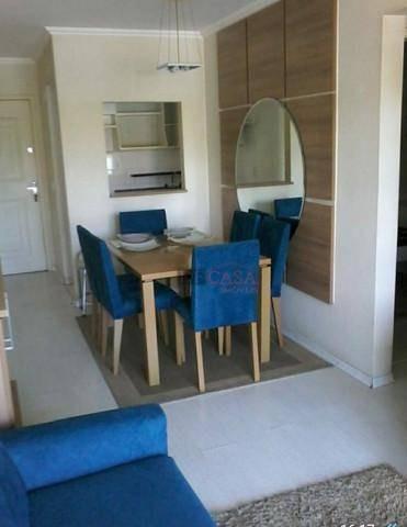 Imagem 1 de 16 de Apartamento Com 2 Dormitórios À Venda, 52 M² Por R$ 250.000,00 - Vila Bela - São Paulo/sp - Ap5536