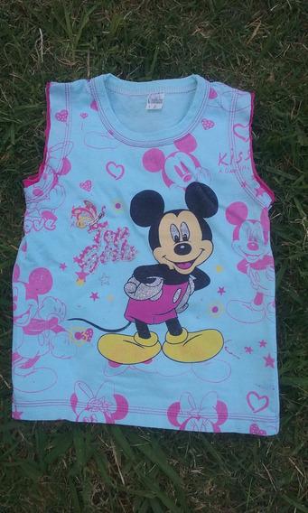 Remerita Micky Mouse