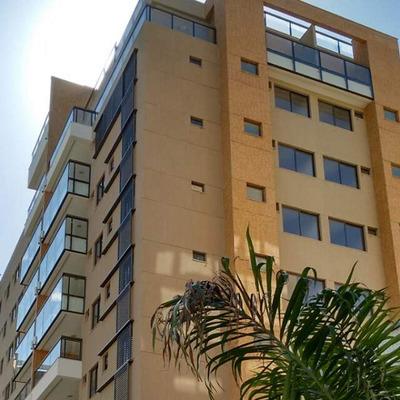 O Melhor Apartamento No Park Premium, Comprar Entra E Morar