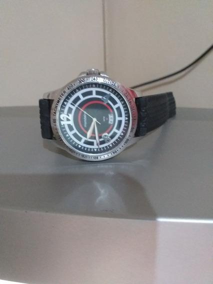 Relógios Automático A Prova Dagua
